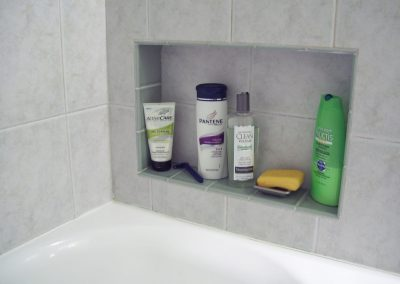 large-rectangle-shower-niche